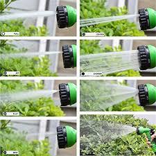 garden hose flexible garden water hose