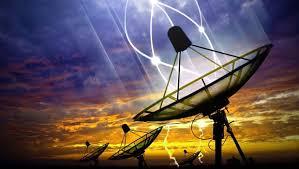 Podríamos no detectar nunca una señal inteligente, aunque los ...