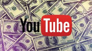 How Much Money Do YouTubers Make? - A YouTuber Explains - The Money  Algorithm