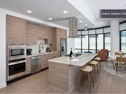 downtown houston luxury apartments for