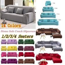1 4 seaters fashion recliner sofa