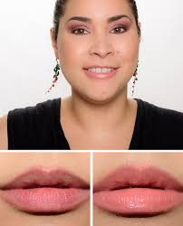 mac makeup cles in miami saubhaya makeup