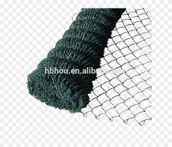 Economical Pvc Coated Galvanized Welded Chain Link Net Clipart 1872866 Pikpng