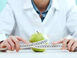 5 great jobs for health food fanatics