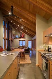 seattle apartment floor plan design