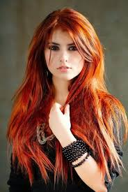 80 hottest hair color ideas to try in