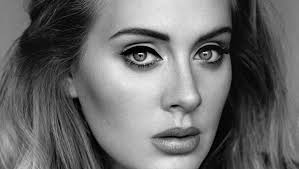 Rejoice! Adele may stream '25' after all