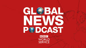 BBC World Service - Global News Podcast, Brazil confirms first coronavirus  case in Latin America