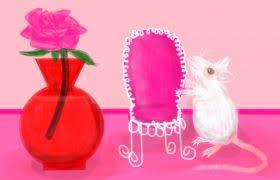 happy valenitnes day in telugu happy valentines day