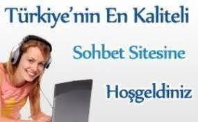 Kaliteli sohbet siteleri | SohbetBaslar.com