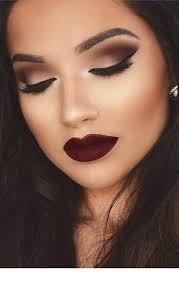 80 makeup trends for you to try