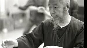 The Professor: Tai Chi's Journey West by Barry Strugatz — Kickstarter