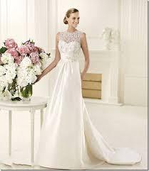 wedding dresses tall plus size wedding