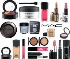 mac makeup kit ping india saubhaya makeup