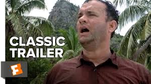 Cast Away (2000) Trailer #1 | Movieclips Classic Trailers - YouTube