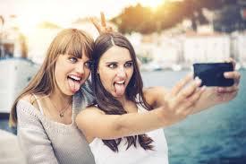 صور بنات اصدقاء احلي صور لاحلى وارق اصحاب بنات كيوت