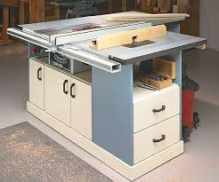 Makita 2708 8 Table Saw Table Saw Woodworking Table Saw Woodworking Plan