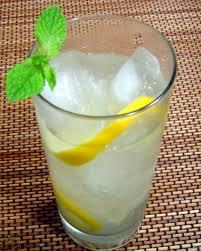 splenda lemonade recipe food
