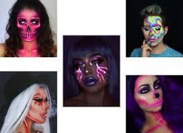 face paints archives idea halloween