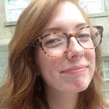 Juliet Smith for SYP - Photos   Facebook