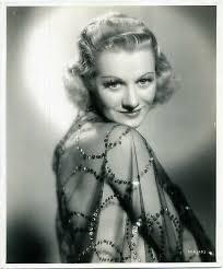 THANK EVANS 1938 Polly Ward ORIGINAL PORTRAIT #103 | eBay