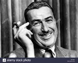 Adam Clayton Powell High Resolution Stock Photography and Images - Alamy