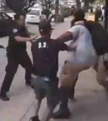 Seven years before his death, Eric Garner hand-wrote a civil ...