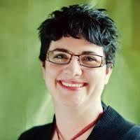 Abigail Cole - Section Manager, Hospital Finance & Drug Rebate - State of  Washington | LinkedIn