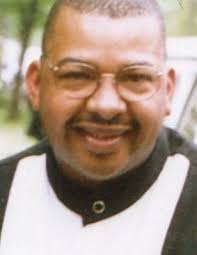 Obituary for Melvin Morgan Cainion | Lester Lackey & Sons Funeral Home Inc.