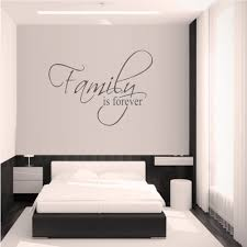 Wall Quotes Family Wall Decals Free Shipping Pvc Removable Art Home Wall Stickers Room Wall Decor Quote 37x58cm Family Wall Decal Wall Quoteswall Sticker Aliexpress