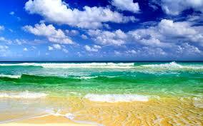خلفيات وصور بحار احلي صور عن البحر Hd 2 سوبر كايرو