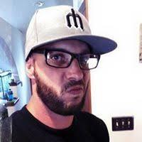 Adam Sullivan (adamatomic) on Pinterest