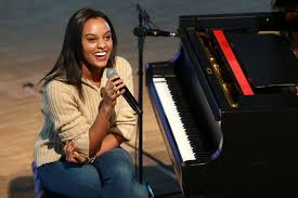 Maybe I'll Find You Again, Ruth B. | Canadian Music Blog