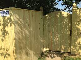 Baltimore Fence Building Contractors Serving Harford Baltimore County Md