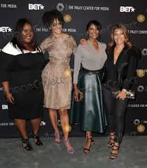 Photos and Pictures - Raven Goodwin, Latarsha Rose, Margaret Avery ...