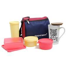 order tupperware giftset