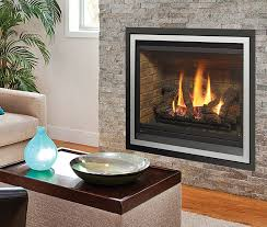 traditional gas fireplaces inserts