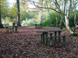 Perry Wood - Explore Kent