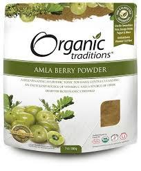 make amla oil at home visihow
