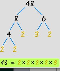 Grade/Subject Grade 6/ Mathematics Unit Title Unit 1 ...