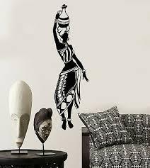 Home Decor Children S Bedroom Girl Decor Decals Stickers Vinyl Art Vinyl Wall Decal Africa Continent Map African Girl Turban Stickers 3300ig Decor Decals Stickers Vinyl Art Rajatour Ir