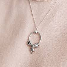 o pendants new charm holders