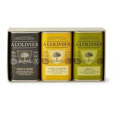 l olivier flavor infused gourmet olive