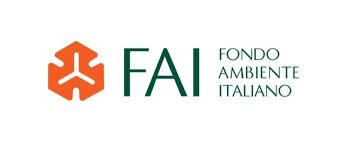 WebDolomiti: FAI – Delegazione di Belluno - CONFERENZA STAMPA NAZIONALE  ONLINE - Lancio I Luoghi del Cuore 2020