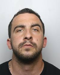 Wiltshire cocaine and MDMA dealer jailed for 2 years and 9 months | Swindon  Advertiser