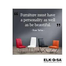 furniture quote elk desa furniture facebook