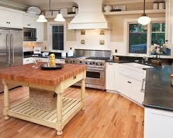 kitchen islands for stylish houses