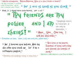 kingdom hearts birth by sleep quotes by cakesgosupernova on