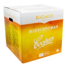 micro brewery 1 ideal gift idea