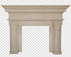 fireplace mantel foam by design molding